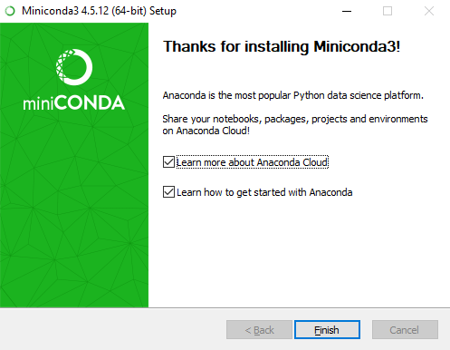 python 3 download windows 64 bit
