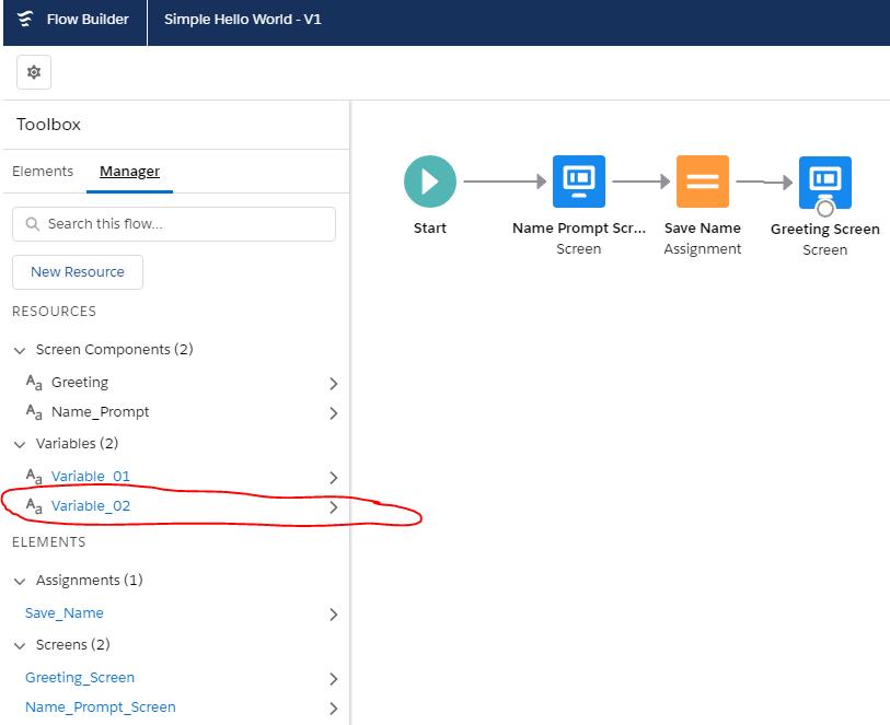Setting up VSCode to edit Salesforce metadata   Katie Kodes